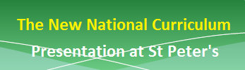 National-Curriculum-2014-SPCP